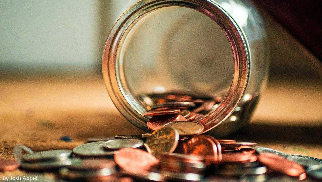 آیا همه افراد میتوانند ثروتمند شوند؟